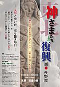 Dokusho8474215_s