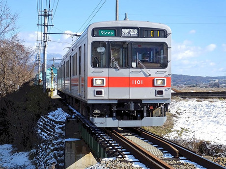 150112s_dscf9712