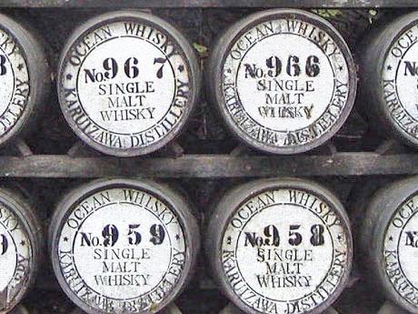04627_whiskye_2
