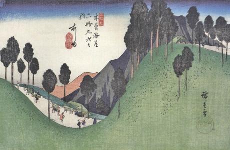 190709