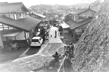 191006s-img_7819