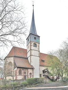 Evangelische_konstanzen_kirchedit_2