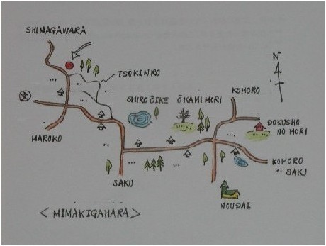 Mimakigahara_map_a_p2034340_2